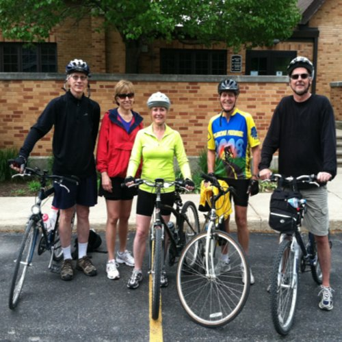 picture of trinity bicycle club